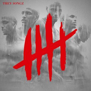 1381399877_trey_songz_chapter_v_cover_real