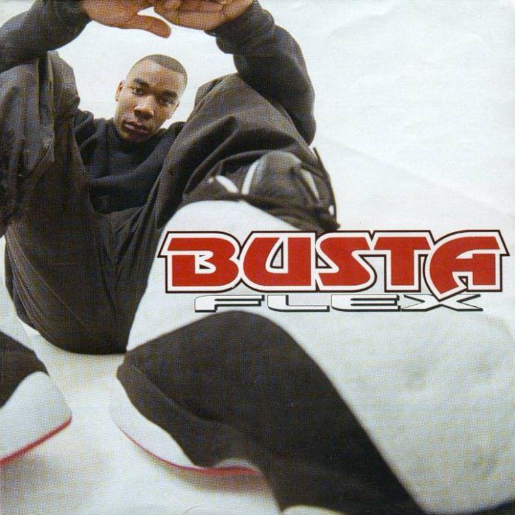 1381430999_busta-flex-busta-flex