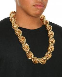 Handsome Jack - Ropes And Chains Lyrics | MetroLyrics