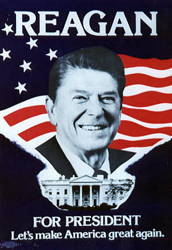 Rap Vs Ronald Reagan Genius Blog