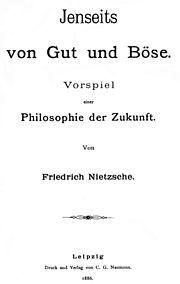 180px-jenseits_von_gut_und_b%c3%b6se_-_1886