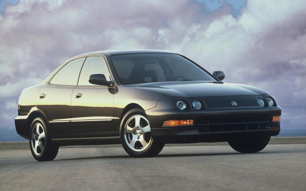 95 Honda Civic Heater Hose Diagram, 95, Free Engine Image ...