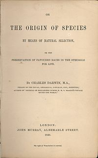 200px-origin_of_species_title_page