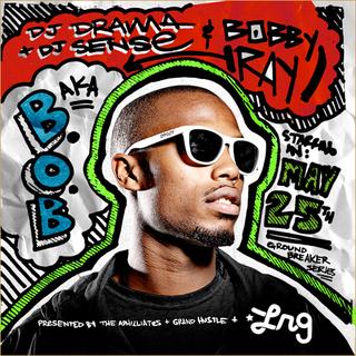 20100131-bob1