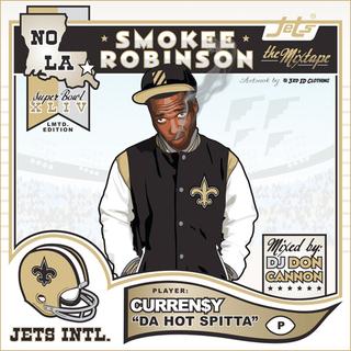 20100207-smokee1