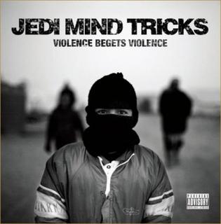 20111005-violence