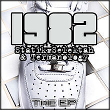 220px-1982_the_ep_cover