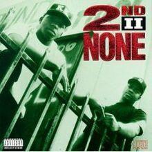 220px-2nd_ii_none_(album)