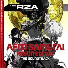 220px-afro_samurai_resurrection_ost