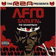 220px-afrosamurai