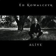 220px-alive_(ed_kowalczyk_album)_cover