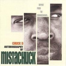 220px-autobiography_of_mistachuck