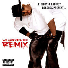 220px-bad_boy_p_diddy