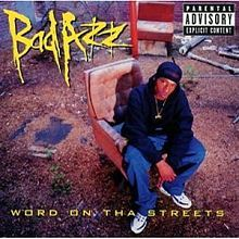 220px-baz_azz_-_word_on_tha_street