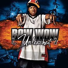 220px-bow_wow_-_unleashed_album_cover