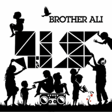 220px-brother_ali_-_us