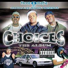 220px-choicethealbum