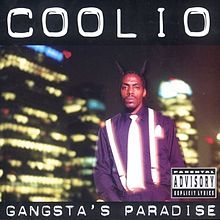 220px-coolio_-_gangsta's_paradise