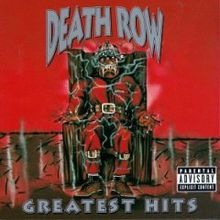 220px-death_row_greatest_hits