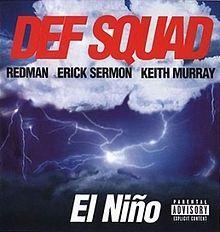 220px-def_squad_-_el_nino
