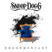 220px-doggumentary_-_album_cover