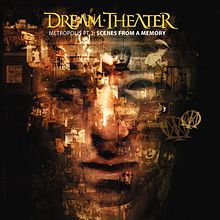 220px-dream_theater_-_metropolis_pt