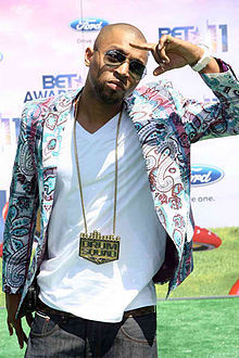 220px-drumma_boy_attends_the_2011_bet_awards_in_los_angeles