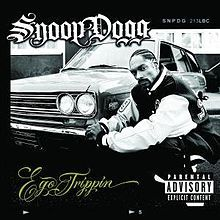 220px-ego_trippin'