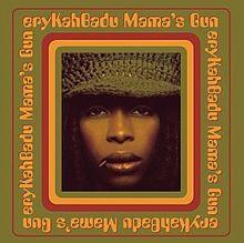 220px-erykah_badu_-_mama's_gun