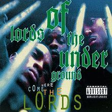 220px-here_come_the_lords