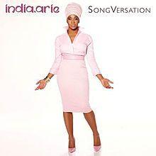 220px-india_arie_songversation