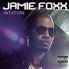 220px-jamie_foxx_intuition_2008