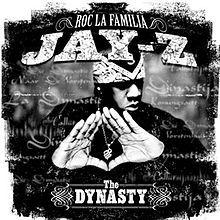 220px-jay-z-dynasty-roc-la-familia-2000