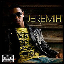 Birthday sex - jeremih lyrics images 93