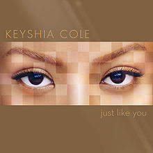 220px-just_like_you_(keyshia_cole_album)