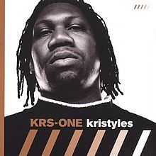 220px-krs-one_-_kristyles
