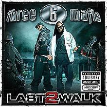 220px-last_2_walk