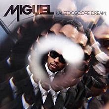 220px-miguel-kaleidoscope_dream