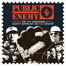 220px-most_of_heroes_still_appear_on_stamp_cover