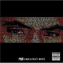 220px-nasgreatesthits