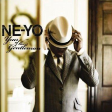 220px-ne-yo_-_year_of_the_gentleman