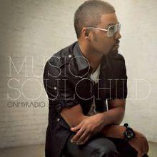 220px-onmyradio_(musiq_soulchild_album_-_cover_art)