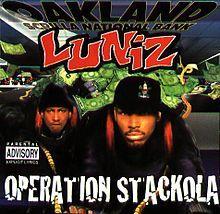 220px-operation_stackola
