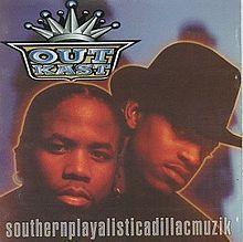220px-outkast-southernplayalisticadillacmuzik