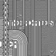 220px-passover-big