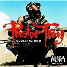 220px-pastor_troy_universal_soldier_2002