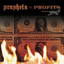 220px-prophets_vs_profits_krs_one