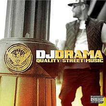 220px-qualitystreetmusic