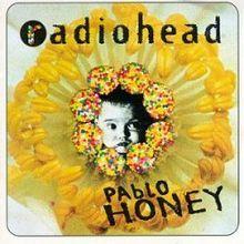 220px-radiohead