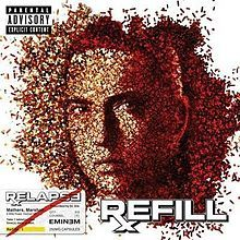 220px-relapserefill